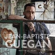 Cd jean-baptiste gueguan rester le même
