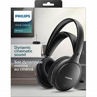 Philips Casque tv hifi sans fil SHC5200/10