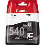 Canon Cartouche noir PG 540