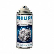 Philips Spray de nettoyage HQ110/02