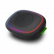 Muse Enceinte bluetooth portable M-330 DJ