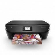 Hp Imprimante multifonctions jet d'encre ENVY PHOTO 6220