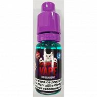 Vampire vape Heisenberg 3 mg tpd
