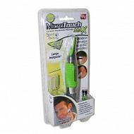 Passat tondeuse micro touch