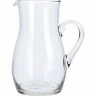 Pichet en verre 1500 ml