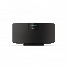 Philips Micro chaîne bluetooth radio dab+ design ultra fin TAM2505/12