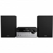 Philips Chaine bluetooth, cd, mp3-cd, usb, fm, dab+ TAM4205/12