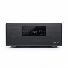 Muse Micro-chaîne CD Bluetooth radio M-692 BTC