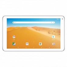 Tablette 10.1'' LA TAB 114 BLANC 16GO
