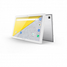 """Tablette 10.1"""" T101 4G 32GB"""