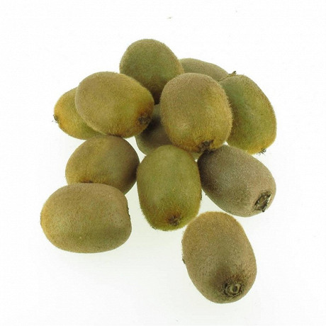 Kiwi bio 6 fruits