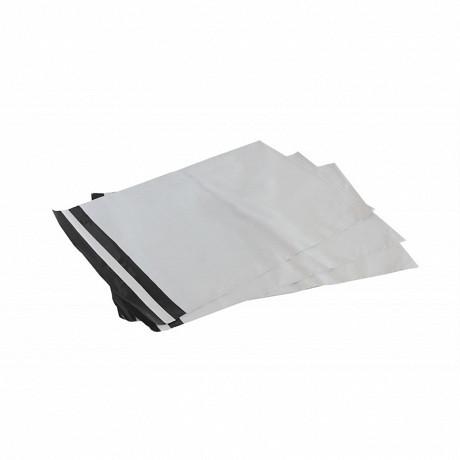 Pack lot 10enveloppes souples 27x30cm