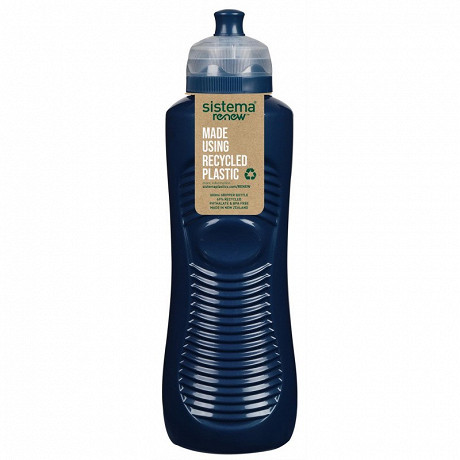 Bouteille Grippe RENEW 800ml