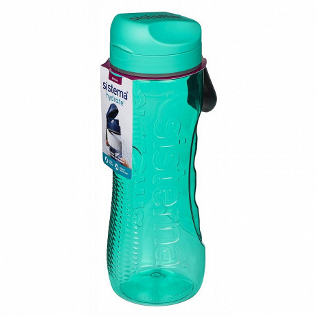 Sistema bouteille Active Tritan 800ml