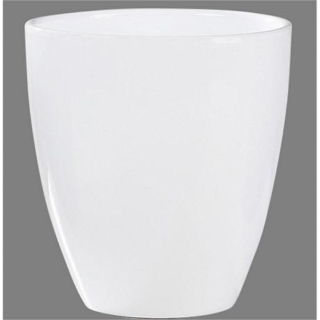 Vase 620 alaska hauteur 15 cm