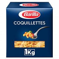Barilla coquillettes 1kg