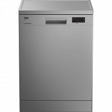 Beko Lave-vaisselle 15 couverts LAP65S2