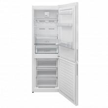 Domeos réfrigérateur combiné 324 litres CO324VE20