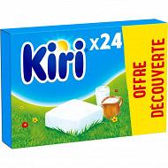 Kiri crème 24 portions 432g OD