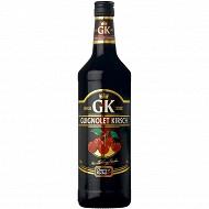 Guignolet kirsch 1L 15%vol