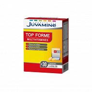 Juvamine top forme a avaler 30 comprimés 25.7 g