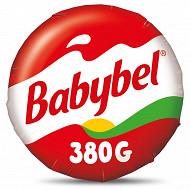 Babybel format familial 380 g