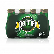 Perrier 8x20cl