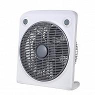 Ventilateur de sol 30 cm RTY-30