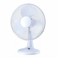 Ventilateur de table 40 cm RT-40
