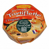 Ermitage fromage pour tartiflette 250 g