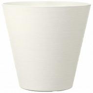 Cono save bianco a reserve d eau 30cm