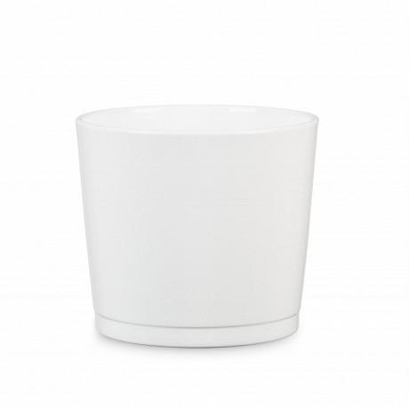 Cache pot 883 alaska nt 22 cm