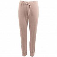 Pantalon femme ROSE T50\52