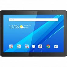 """Lenovo Tablette 10.1"""" TAB M10HD TB-X505F 32GB AND9"""