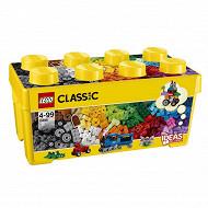 10696 la boite de briques créatives lego