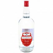 Minkovska vodka 1,5L 37,5%vol