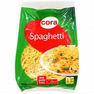 Cora spaghetti 300g
