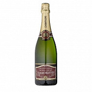 Champagne brut Charles Deloynes 75 cl Vol.12.5%