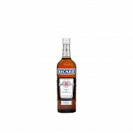 Ricard Pastis 70cl 45%vol