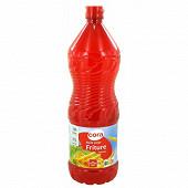 Cora huile de friture 1l