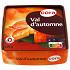Cora val d'automne au lait pasteurisé 27% MG 220g