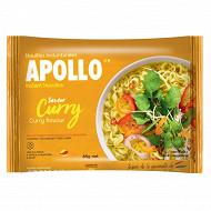Apollo nouille curry déshydratée 85g