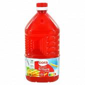 Cora huile de friture 2l