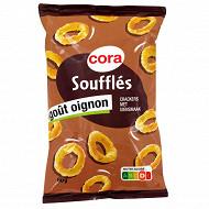 Cora soufflés goût oignon 60g