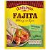 Old el paso mélange d'épices pour fajitas 30g