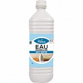 Phébus eau déminéralisée 1 l
