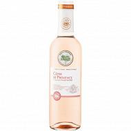 L'âme du terroir Côtes de Provence 37,5 cl 12,5% Vol.
