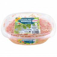 Cora coleslaw 1kg