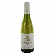 Domaine Lesimple Sancerre blanc 37,5 cl 12% Vol.