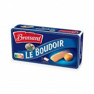 Brossard  boudoirs x30 175g